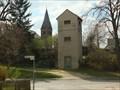 Image for Turmstation in Wißkirchen, NRW / Germany