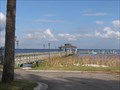 Image for Green Cove Springs Public Pier