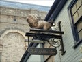 Image for The Golden Lion Hotel - Cornhill - Ipswich, Suffolk