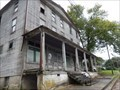 Image for Former Lineboro General Store-Lineboro Historic District - Lineboro MD