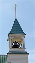 Image for Methodist Church - Drummond, MT