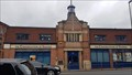 Image for The Congregation of Yahweh - Carlton Road - Nottingham, Nottinghamshire