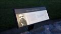 Image for Martin Luther King, Jr. - Nobel Peace Park - Eugene, OR