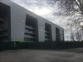 Image for Stade Geoffroy-Guichard - Saint-Etienne - France