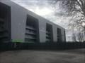 Image for Stade Geoffroy-Guichard - Saint-Etienne - France