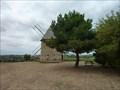 Image for Le moulin de pesquies