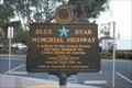 Image for CA 99 SB Rest Area Tulare, CA