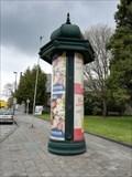 Image for Avenue-de-Gaulle - Tournai - Hainaut - Belgium