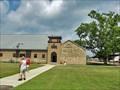 Image for High School - Groveton, TX