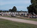 Image for Monumental Cemetery - Mudgee, NSW