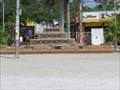 Image for Fuente del Tiempo - Cancun, Mexico