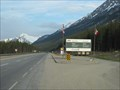 Image for Yoho National Park, British Columbia, Canada