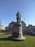 Image for Jean-Baptiste d'Omalius - Namur - Belgique