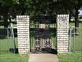Image for Shady Grove Cemetery - Grand Prairie, TX