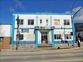 Image for Kootenay Hotel - Creston, BC