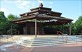 Image for Tower Park Gazebo