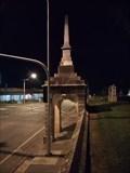 Image for McKinlay Monument - Gawler, SA Australia