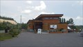 Image for Come visit Northern Lights Winery!
