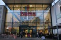 Image for huma Shoppingwelt - Sankt Augustin, Germany