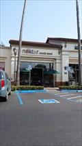 Image for Nekter - Sunnyvale, CA