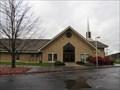 Image for The Church of Jesus Christ of Latter Day Saints - Chewelah, Washington