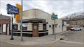Image for Club Moderne - Anaconda, MT