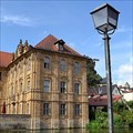Image for Villa Concordia, Bamberg, Germany