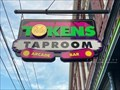 Image for Tokens Taproom Arcade Bar - Dover, New Hampshire