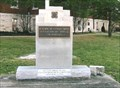 Image for Lawrence County Memorial ~ Lawrenceville, IL