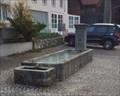 Image for Brunnen Dorfstrasse - Effingen, AG, Switzerland