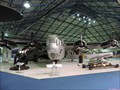 Image for Consolidated B24L-20-FO Liberator - RAF Museum, Hendon, London, UK