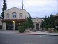 Image for Piedmont, California