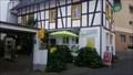 Image for Gänseblümchen, Naturkost im Fachwerkhaus - Sinzig - RLP - Germany