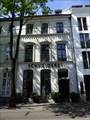 Image for Wohn- und Geschäftshaus - Thomas-Mann-Straße 26 - Bonn, NRW, Germany