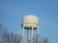 Image for Claremore Water Tower