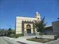 Image for Anjuman-e-Jamali - Palo Alto, CA