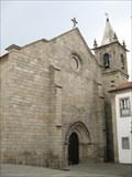 Image for Igreja e Convento de São Francisco - Guimarães, Portugal