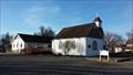 Image for Montague United Methodist Church - Montague, CA