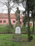 Image for Sv. Josef - Syrovice, Czech Republic