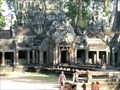 Image for Ta Prohm - Angkor, Cambodia