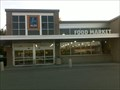 Image for ALDI West - Evansville, IN