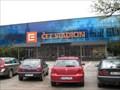Image for Zimní stadion - Hradec Králové, CZ