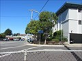 Image for Daly City, CA -  Pop 107.681