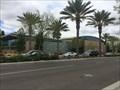 Image for Fullerton Community Center - Fullerton, CA