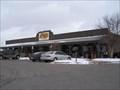 Image for Cracker Barrel Old Country Store - Little Mack Avenue - Roseville, MI.