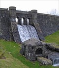 Image for Fisher Tarn Spillway - Kendal, Cumbria UK