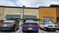 Image for Starbucks - Martinelli & Hacienda - Dublin, CA