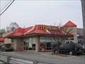 Image for McDonalds - Gratiot Ave. #1 - Roseville, MI. U.S.A.