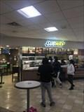 Image for Subway - Terminal E - Philadelphia, PA