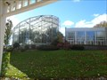 Image for Civic Gardens Greenhouse - London, Ontario